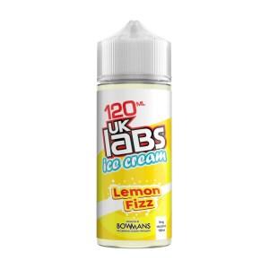 uk-labs-e-liquid-shortfill-lemon-fizz-yellow