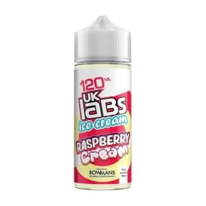 UK-E-Liquids-Raspberry-Ice-Cream-vape-bottle