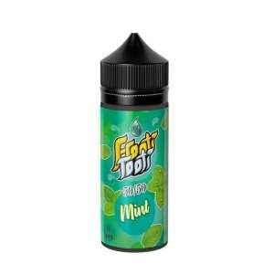 Frooti-Tooti-Mint-Shortfill-120ml