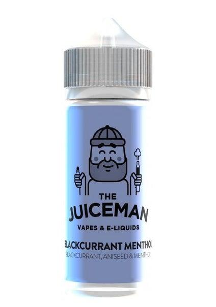 blackcurrant-menthol-shortfill-the-juiceman