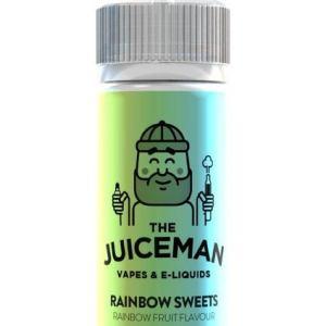 rainbow-sweets-shortfill-the-juiceman