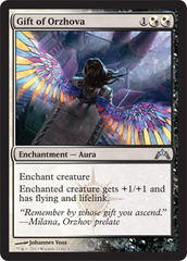 Valuable Lessons  Naya Hexproof with Journey into Nyx