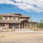 Crystal Creek Homes, Prescott AZ