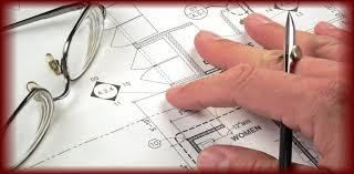 Crystal Creek Homes Free Lot Evaluation
