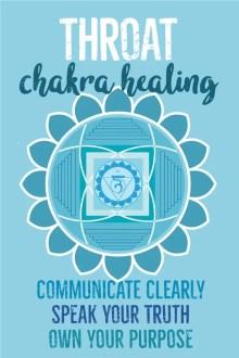How Do I Heal My Solar Plexus Chakra? | Crystal Curious