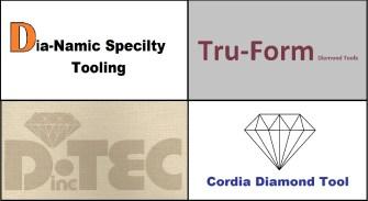 Dia-Namic-specilty-tooling-tru-form-dtec-cordia-diamond-tool