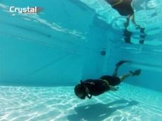 freediving5-001