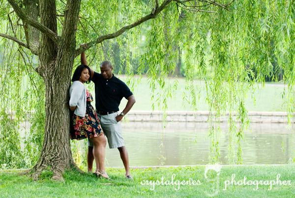 Wedding Photography Charlotte Nc
