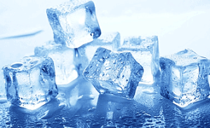 Choose Crystal Ice for all of your Ice Delivery Needs in Los Angeles