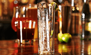 Uses of Cubed, Crushed, and Cocktail Ice in Los Angeles