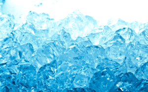 About Our History as Crystal Ice in Los Angeles
