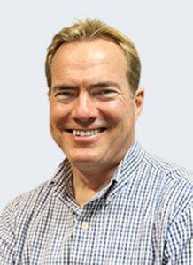 Douglas B. O'Mara, MD