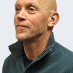 Geoffrey K. Turner, MD