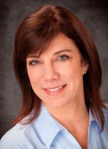 Nancy L Reye, MD