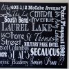 Portland-custom-signs-Crystal-Lilies-3