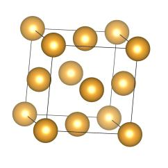 Lewis Dot Diagram For Gold Wiring A 7 Pin Trailer Plug Argon Molecule Energy Level