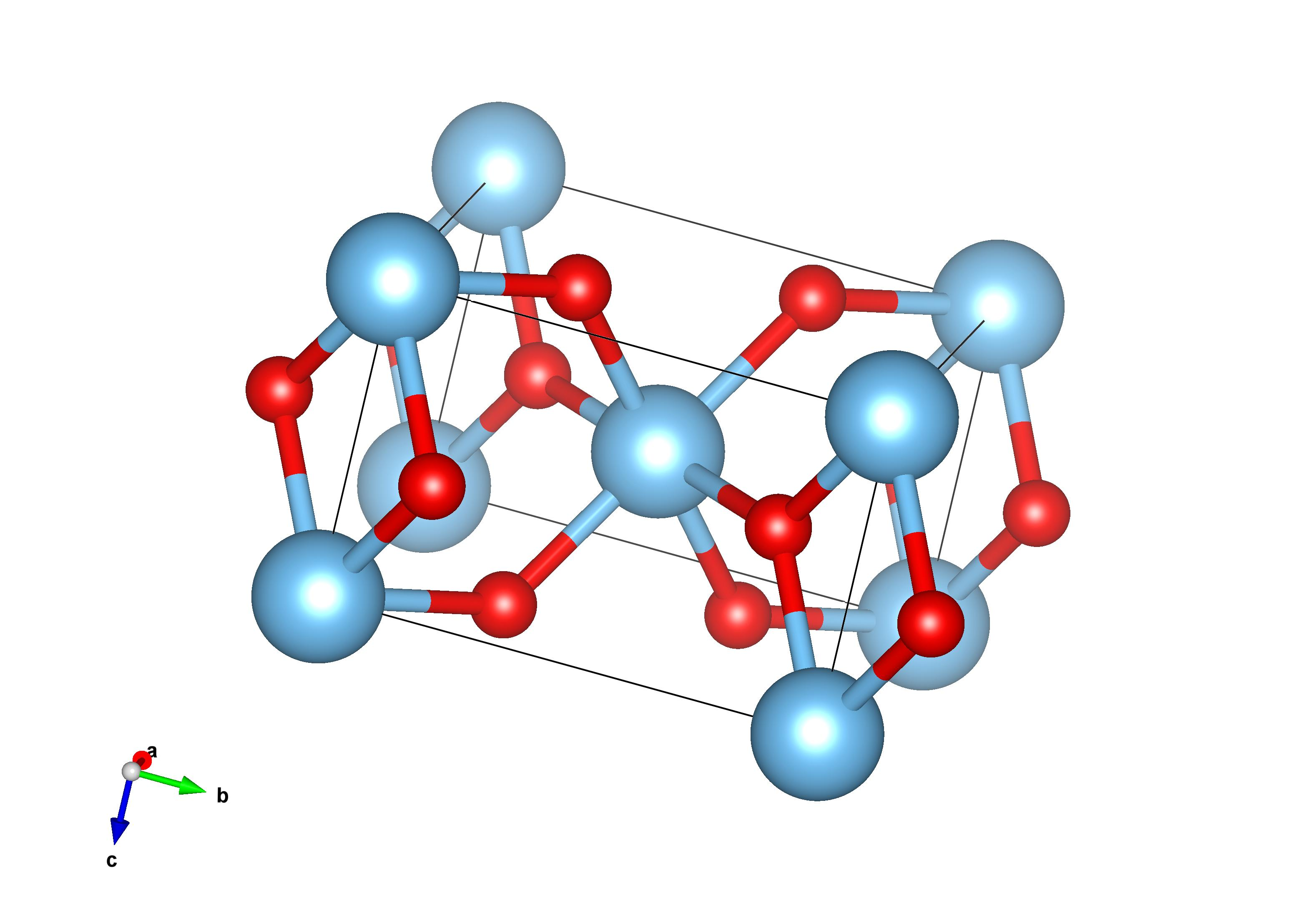 copper atom diagram crochet border pigment crystallography365