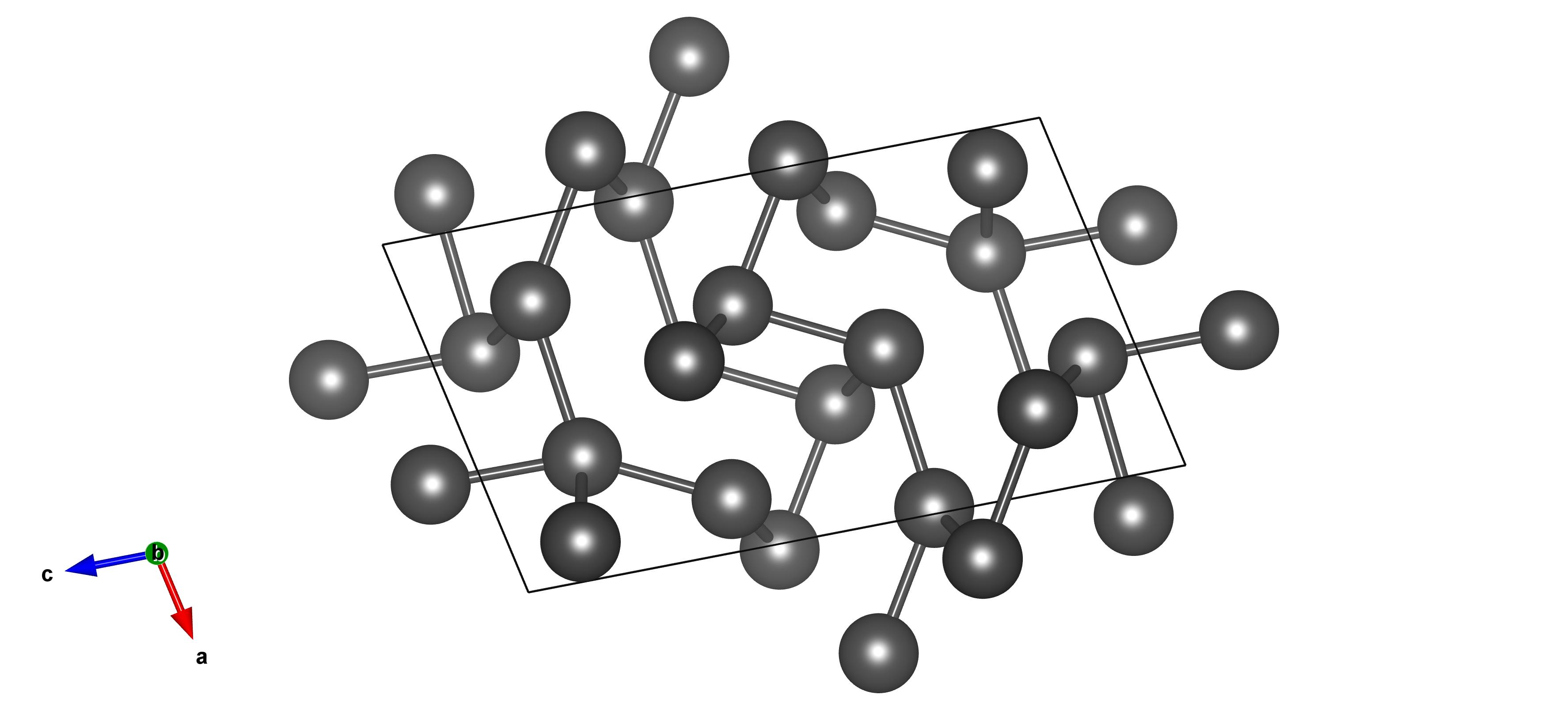 phase diagram of graphene friedland transformer wiring elements crystallography365