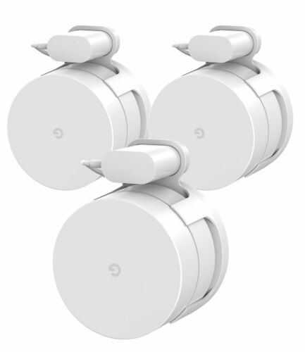 Wall Mount Holder for Google Wifi