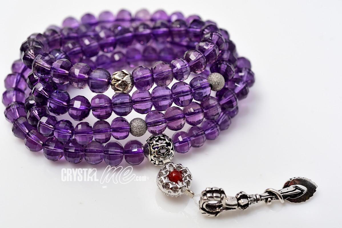 紫晶-其他類---06-3-1