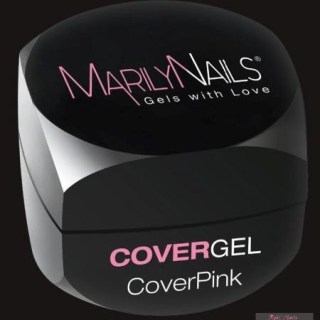 CoverPink - CoverGel 3ml