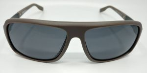 HUGO BOSS 0520 S AMXRA