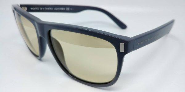 MMJ 326-S Y3W37