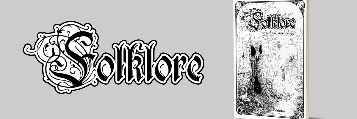 Folklore banner