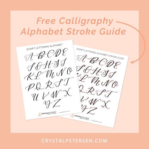 Callig-Stroke-Guide-Social-Icon