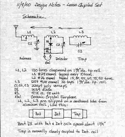Wiring Diagram Ducane L170 40f 87h91 87h9101,Diagram • Gsmx.co
