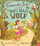 cinderellas-sister-and-the-big-bad-wolf