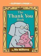thank-you-book