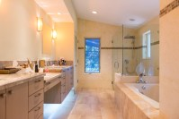 Crystal Construction Boston MA | Bathroom Remodeling
