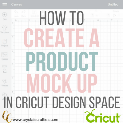 How to Make a Product Mockup