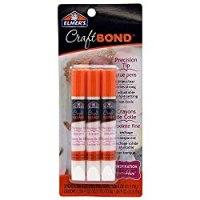 Craft Bond Precision Tip Glue