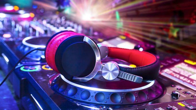 Contact Crystal Sound Echipament-DJ