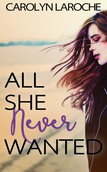 cover-all-she-never-wanted-by-c-laroche