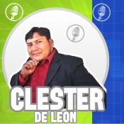 CLESTER OFICIAL