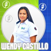 WENDY OFICIAL