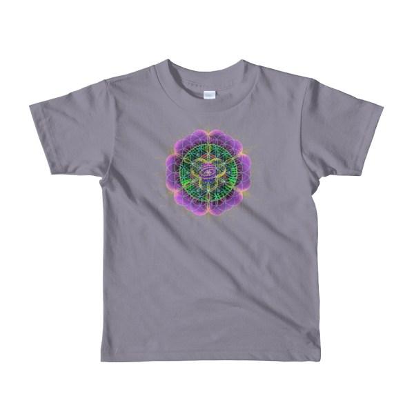 Flower of Life Tee Shirt