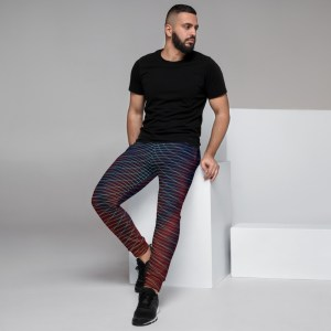 Digital Alchemy Sweat Pants