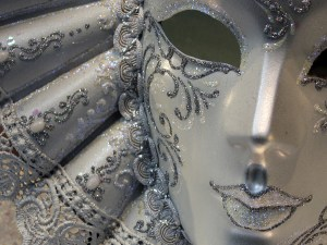 7 Reasons to Live Beyond Your Masks