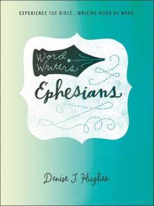 ephesians-cover