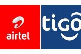 It Is Official! Tigo-Airtel To Get New Name