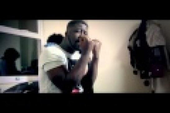 ASEM – Bye Bye featuring Kwabena Kwabena (Official Video)