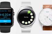 Germany bans smartwatches for kids