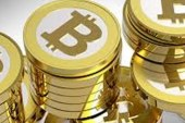 Bitcoin peaks above $5,000 for first time