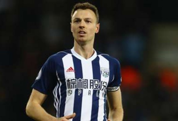 Pardew seeks assurances from Man City and Arsenal target Evans