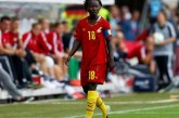'We need the support of the nation' – Black Queens captain