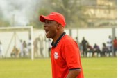 The referee was a total disappointment - WAFA coach Prosper Narteh